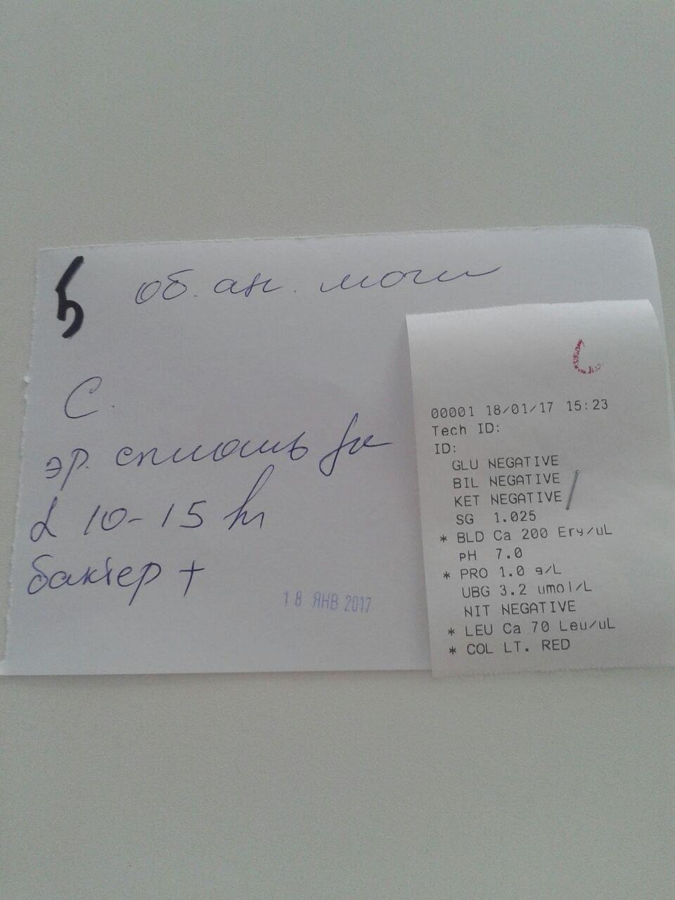 Инструкция фуринайд