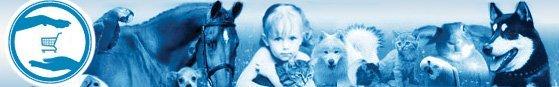 Ветеринарная клиника ЗООВЕТ. Круглосуточная ветеринарная помощь в Москве