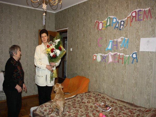 Поздравляю! ну почеши меня, мама)))