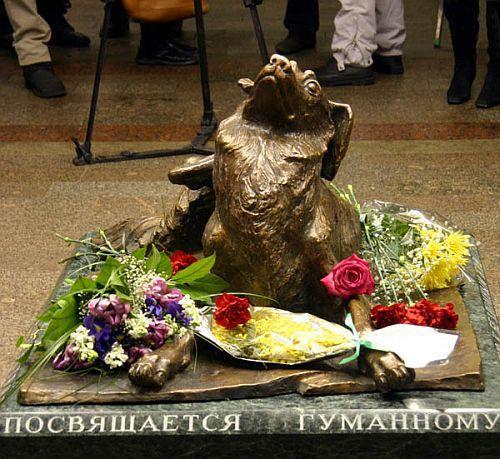 Бюро ритуальных услуг в Киеве