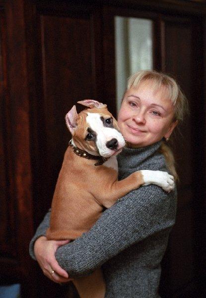 Я и Ева . Марлен Брао Ева Энжел - дочь Марлен Брао Игл и Алласт Престиж Беатрис.