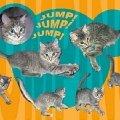 """Мася \""""jump\"""""""