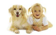 Акция ко дню защиты животных: распечатайте купон и получите карточку на 5% скидку!