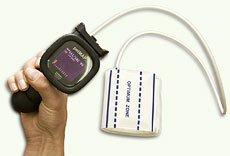 Измерение артериального давления – новый прибор в ветеринарном центре «ЗООВЕТ»