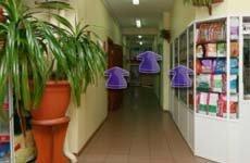 Теперь вы можете посетить нашу клинику виртуально!