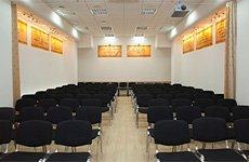 Аренда зала. Аренда конференц-зала для проведения мероприятий,   мастер классов в Ветеринарном центре Зоовет