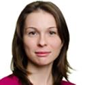 КУРЫНДИНА Анастасия Сергеевна